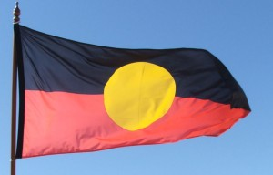 It's time we balanced the ledger when it comes to Aboriginal health
